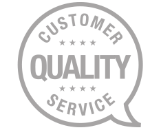 customer-quality-service
