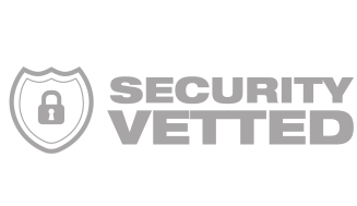 security-vetted