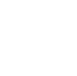 icon-rodents_2x