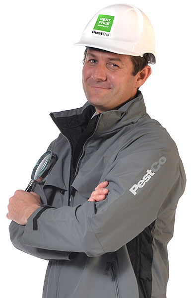 pest-control-inspector-front