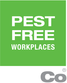 pestco-large
